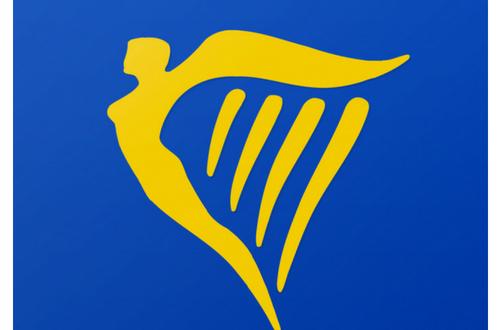 Logó felismerő kvíz Ryan Air logó