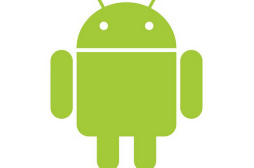 Logó felismerő kvíz Android logó