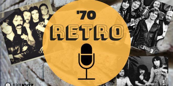 magyar slágerek-70-80-as évek, zeneszöveg felismerő