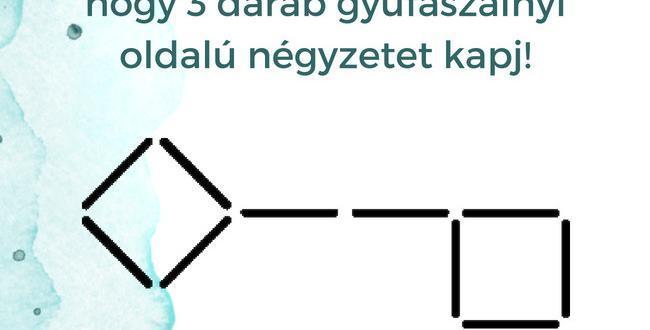 gyufasfejtoro2