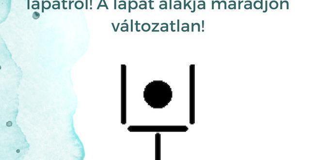 gyufasfejtoro3
