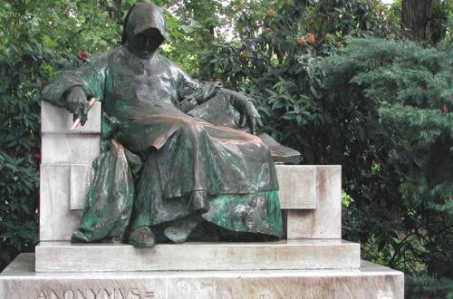 Kvíz kérdések Magyarországról Anonymus