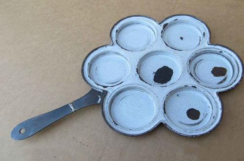 Retro konyhai eszközök 2