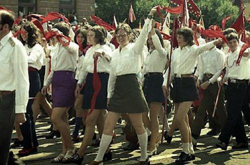 80-as évek magyar valósága 5