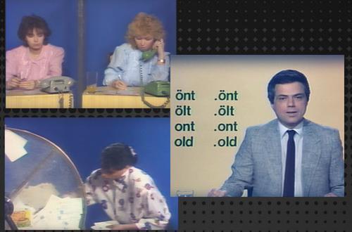 80-as évek magyar tévéműsorai 3