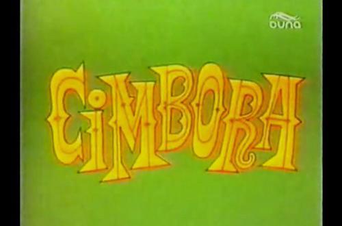 80-as évek magyar tévéműsorai 5