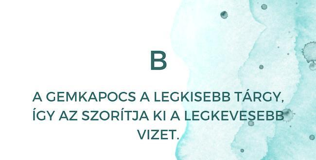 logikaifejtoro2