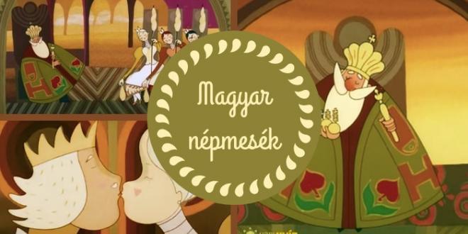 magyar -népmesék-kvíz-kérdések