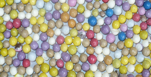 retro édesség 2