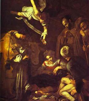 jezusszuletese