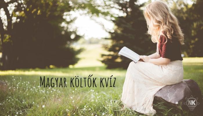 magyar retro zene