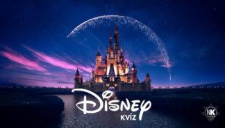 nagy Disney