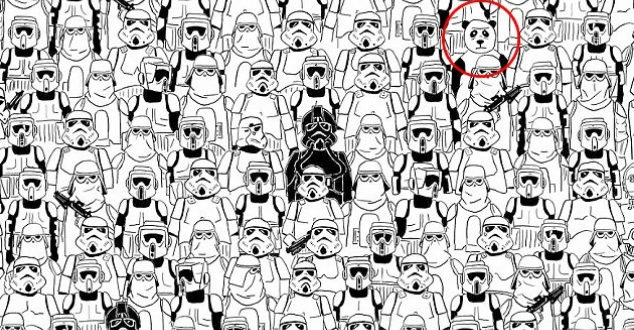 star wars panda 2