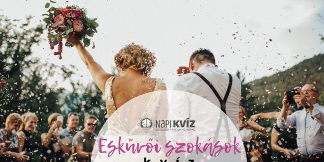 10eskuvoi_szokasok_kviz_borito