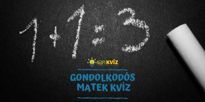 14 fejtoro_matek_kviz_borito