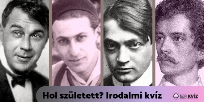 17holszuletett_irodalom_kviz_borito