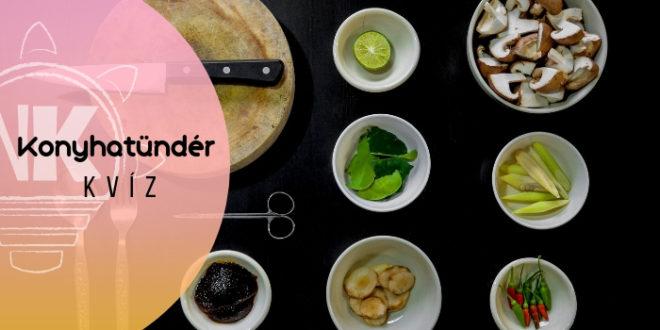 19mennyire_vagy_konyhatunder