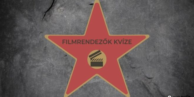 hires_filmrendezok_kvize