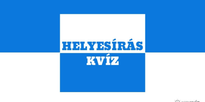 magyar_nyelvtan_teszt